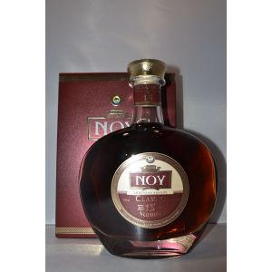 Noy Brandy Armenian Gft Box 15Yr 750Ml