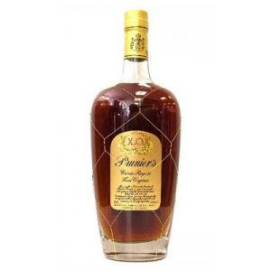 Prunier Cognac Xo France 750Ml