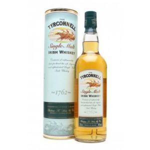 Tyrconnell Whiskey Single Malt Irish 750Ml - liquorverse