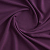 VC WINE | 4023-PURPLE - BI STRETCH - Zelouf Fabrics