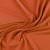 ORANGINA | 1181-ORANGE - SOLID ITY - Zelouf Fabrics