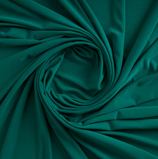 BA FOREST | 2298-GREEN - 300 GRAMS ITY - Zelouf Fabrics
