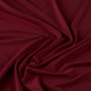 DEEP APPLE | 2298-RED - 300 GRAMS ITY - Zelouf Fabrics