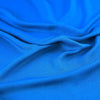 PERI SUNRISE | 23434-BLUE - CREPE BACK SATIN - Zelouf Fabrics
