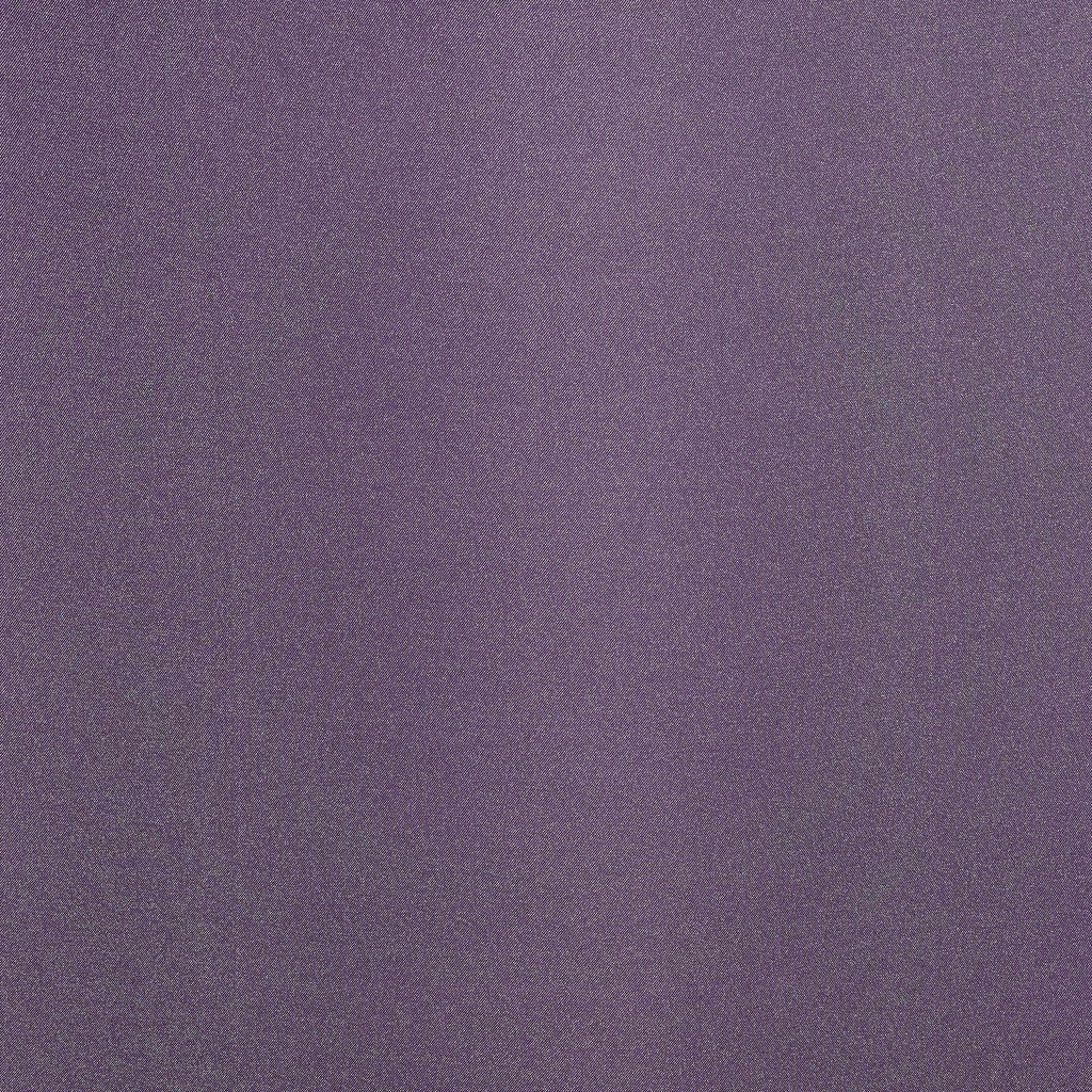 ARRESTING PLUM | 24488-PURPLE - DIAGONAL METALLIC KNIT - Zelouf Fabrics
