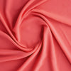 ADE GRAPEFRUIT | 835-PINK - SOLID HIGH MULTI CHIFFON - Zelouf Fabrics