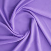M ORCHID | 835-PURPLE - SOLID HIGH MULTI CHIFFON - Zelouf Fabrics