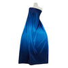 TONIC BLUE/NAVY | 8760-BLACK BLUE - DOUBLE OMBRE ON SILKY KNIT - Zelouf Fabrics