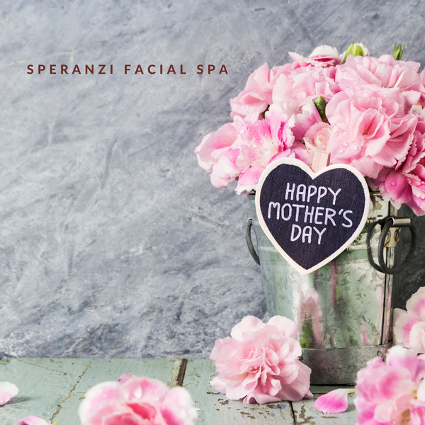 Mother's Day Gift Card - BeautyOnCommand