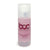 Oxygen Stimulating Cleanser - BeautyOnCommand