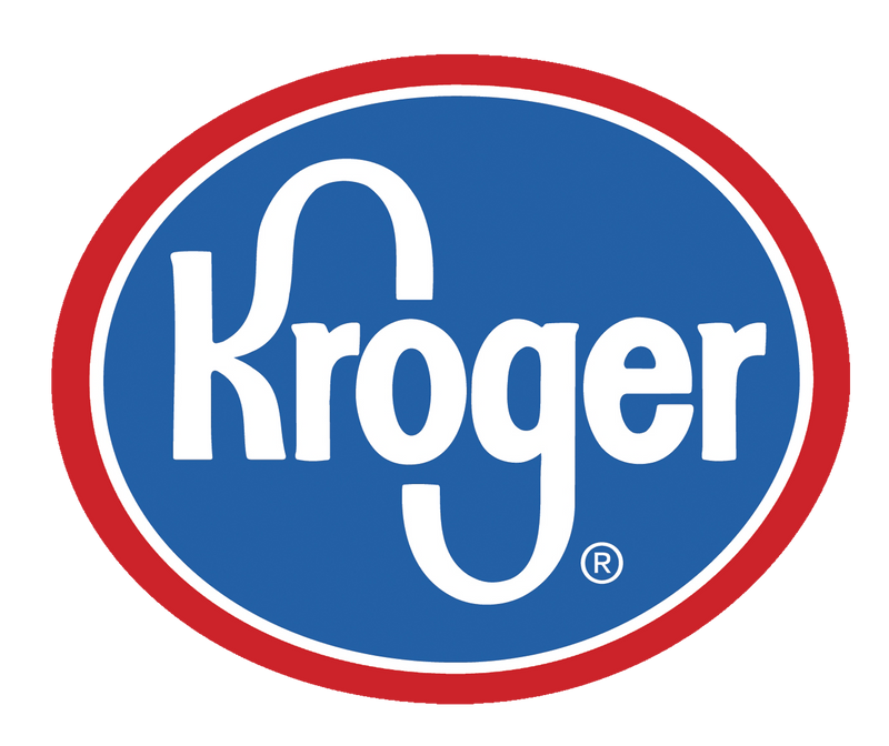 files/KROGER_png.png