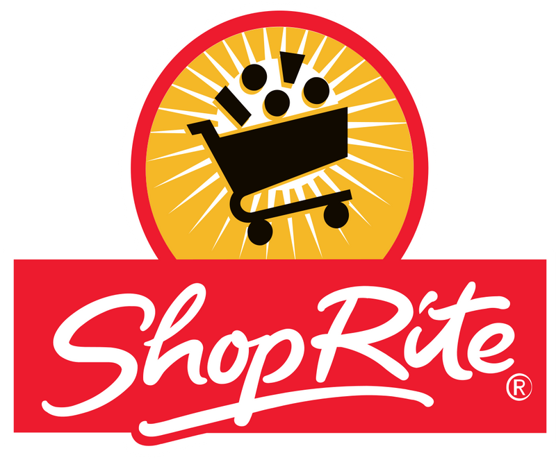 files/SHOPRITE_png.png