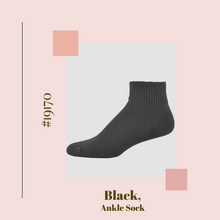 Load image into Gallery viewer, Stretchy Ankle Comfort Socks