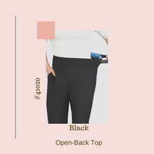 Load image into Gallery viewer, Super Comfort, Stretchy Pants - Women's Easy Grip