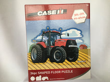 Load image into Gallery viewer, Case IH Floor Puzzle