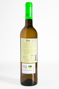"Green wine ""Neco"" DOC 2019"