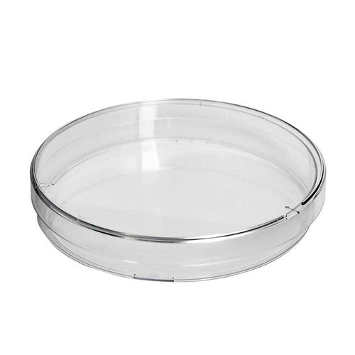 Sterile Petri dishes (20 pcs)