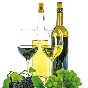 Module IV - Wine tasting (50% of the registration fee) 07/11/2020