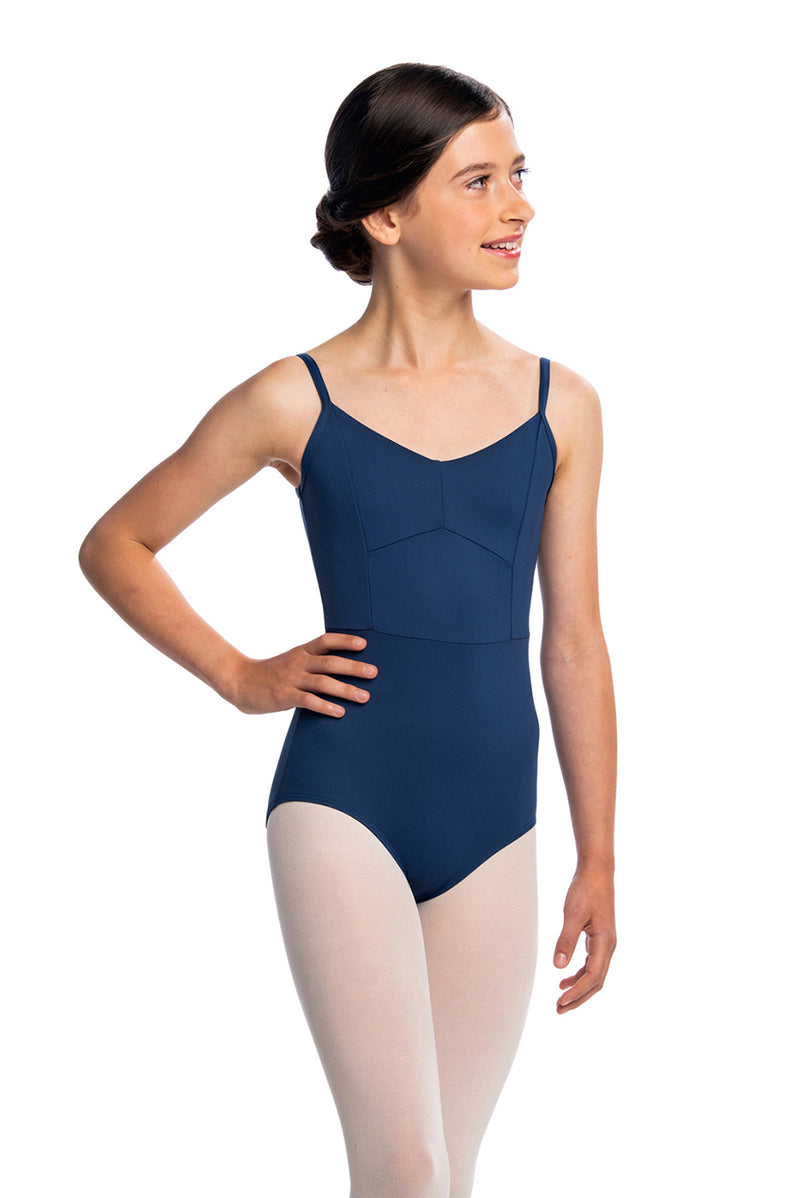 Girls Lucy Leotard