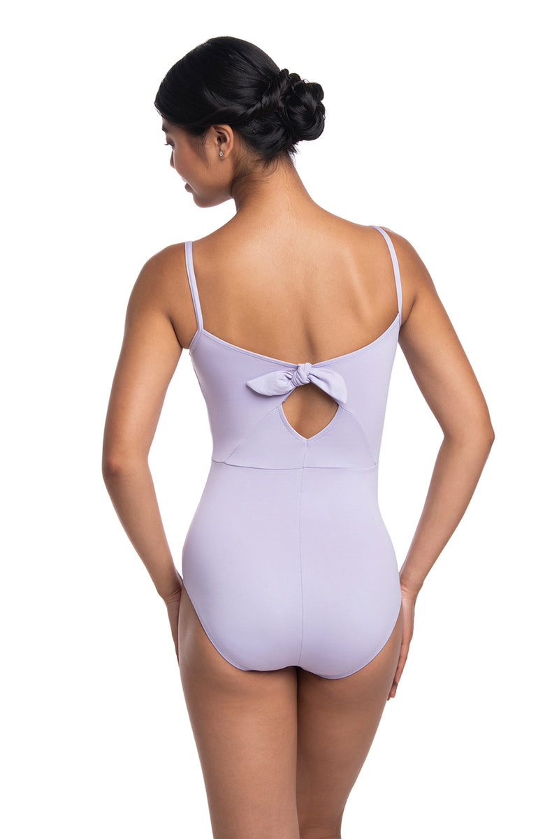 Lucy Leotard *Limited Edition