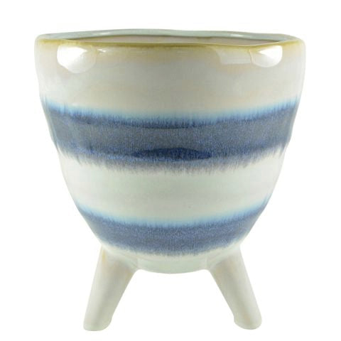 Azura Ceramic Pot