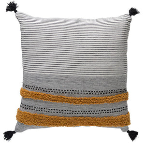 Savana Cushion