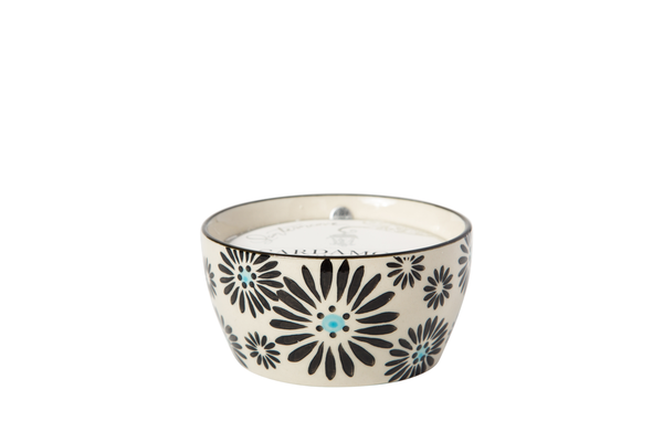 Lush Candle -  - Moontree Candles and Homewares Leura - 4