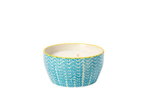 Lush Candle -  - Moontree Candles and Homewares Leura - 6