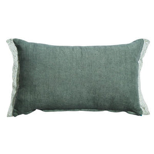 Greenmarket  Parke Cushion