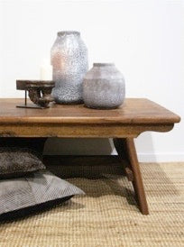 Biku Coffee Table
