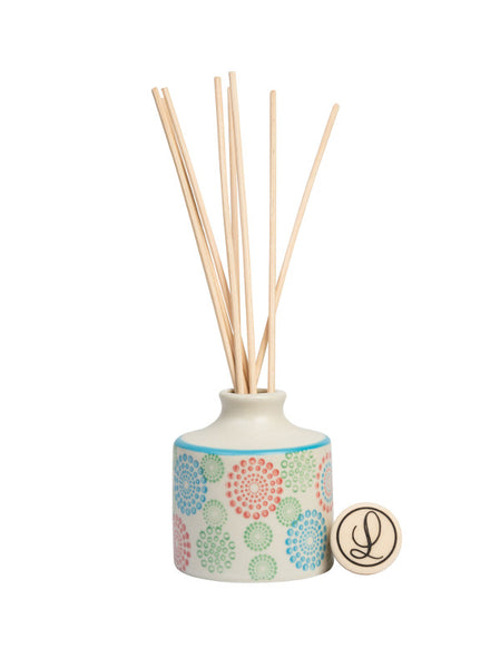 Lush Diffusers
