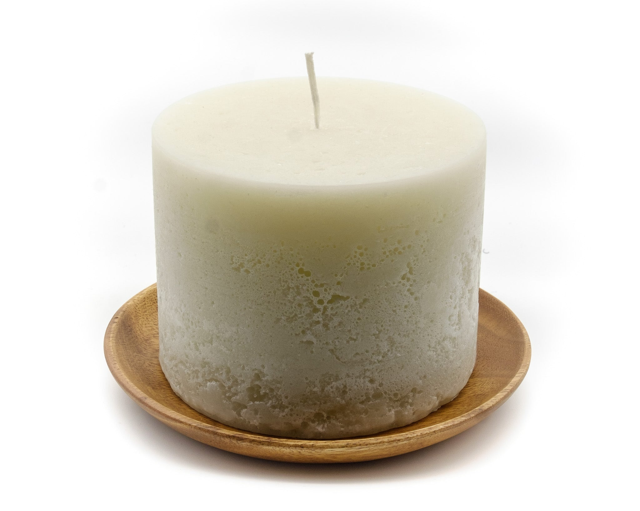 Cathedral Candles - Moontree Candles, Homewares, Gifts