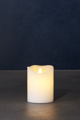 Sirius LED Candle