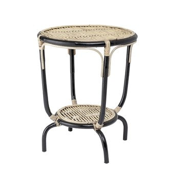 Aliana Side Table