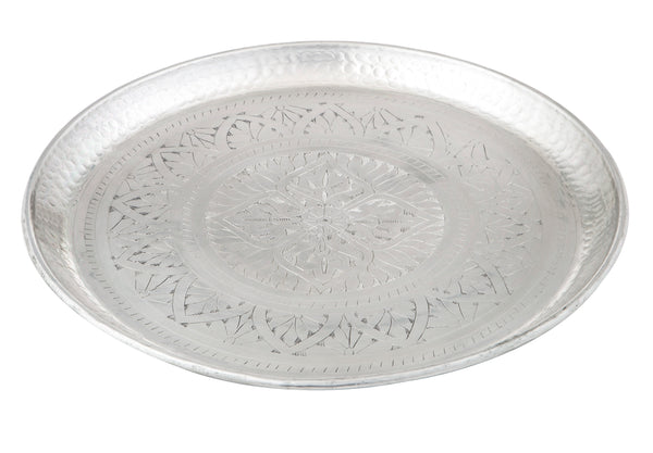 Kota Serving Tray