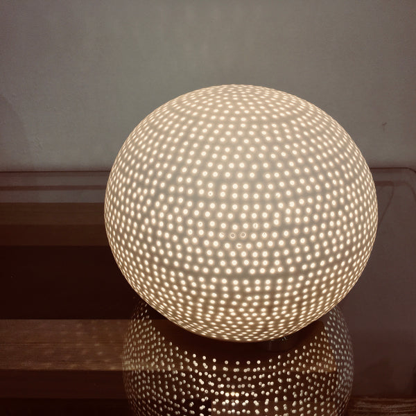 Zadie Table Lamp