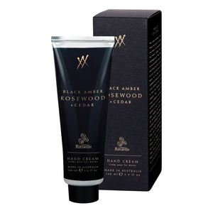 Alchemy Hand Cream