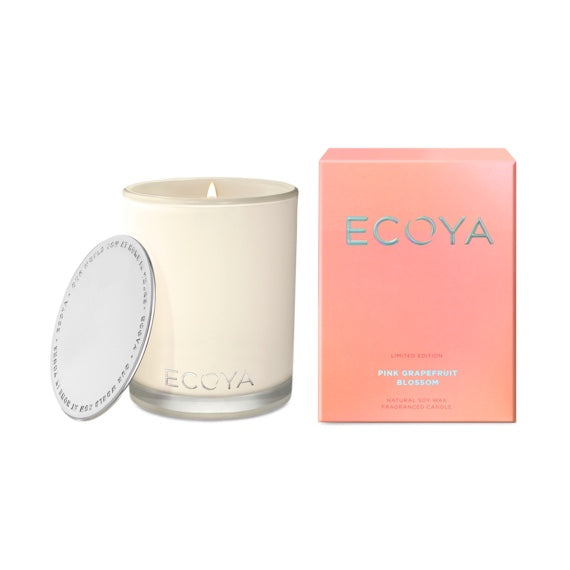 Ecoya Limited Edition 2019