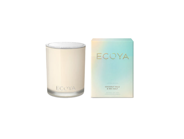 Ecoya Limited Edition- Summer 2019