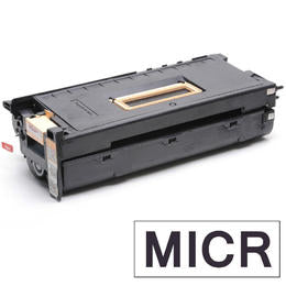 IBM 28P1882 MICR Compatible Black Toner Cartridge