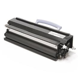 Lexmark 34035HA 12A8305 12A8400 Remanufactured Black Toner Cartridge High Yield
