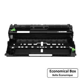 Brother DR820 Compatible Black Drum - Economical Box