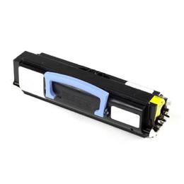 Dell 310-5402 H3730 Y5009 Compliant Compatible Black Toner Cartridge High Yield