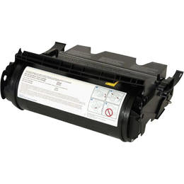 DELL C3044 310-4585 Compatible Black Toner Cartridge Extra High Yield
