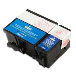 Kodak 10XL 8965 8966 Compatible Black and Color Ink Cartridge Combo High Yield  - G&G™