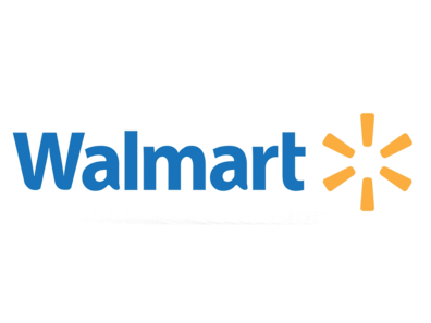 files/walmart_400x_crop_center_ab2de0fa-e293-4e20-9eb5-5af14947d63e.png