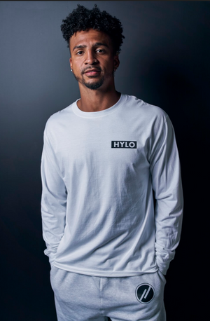 Champion Long Sleeve Classic Tee