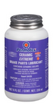 PERMATEX CERAMIC EXTREME BRAKE PARTS LUBRICANT 236ML