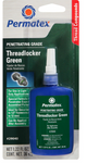Permatex Penetrating Grade Threadlocker GREEN