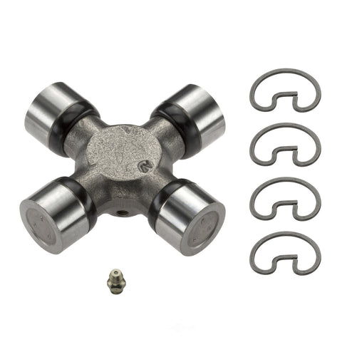 Moog Universal Joint 79-19 General Motors Products